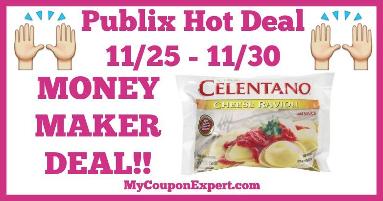 My coupon expert publix matchups