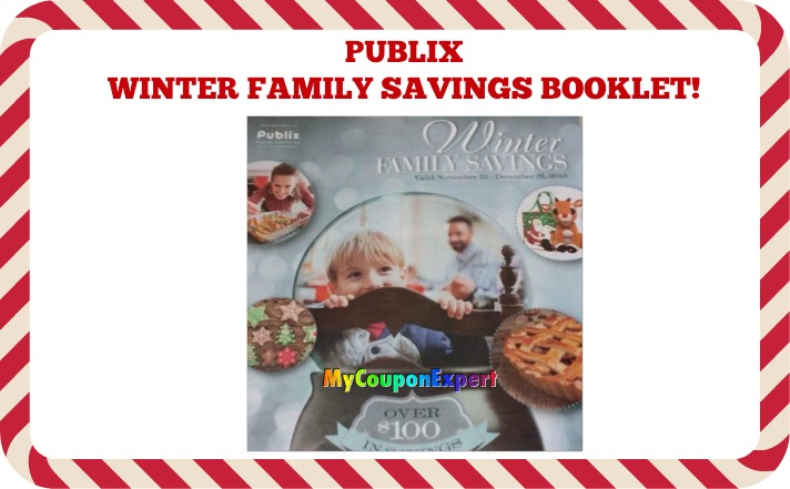 publix-winter-family-savings