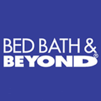 bed-bath-and-beyond-button