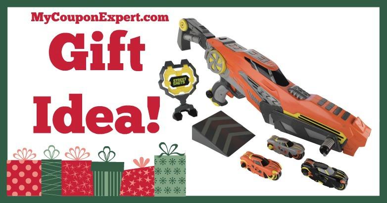 blip-toys-street-shots-triple-shot-blaster-vehicle-set-amazon-holiday-gift-idea