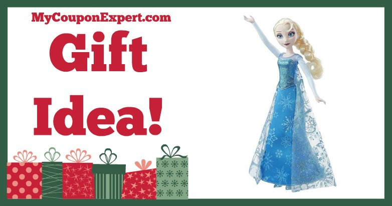 disney-frozen-musical-lights-elsa-amazon-holiday-gift-idea