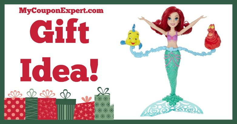 disney-princess-spin-swim-ariel-amazon-holiday-deal