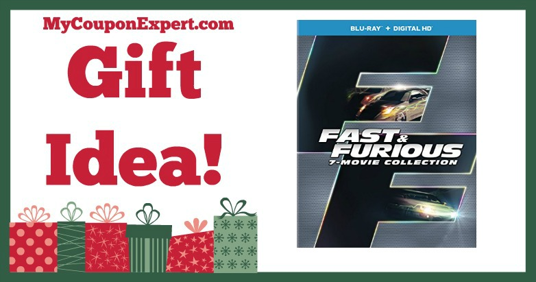 fast-furious-7-movie-collection-amazon-holiday-gift-idea