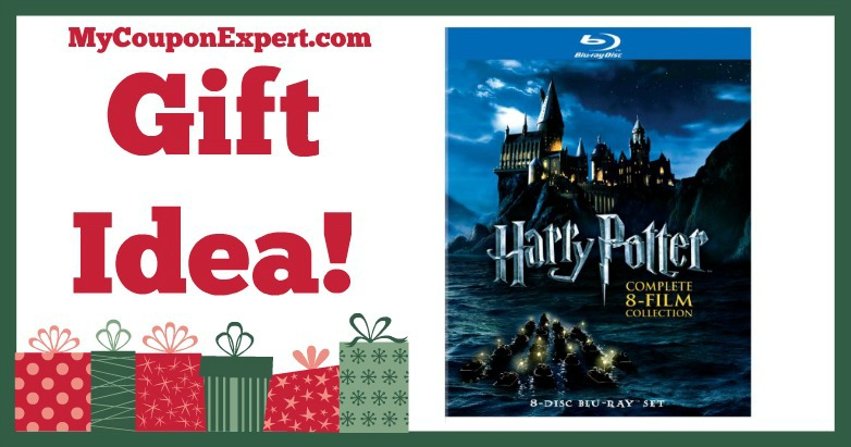 harry-potter-complete-8-film-collection-amazon-holiday-gift-idea