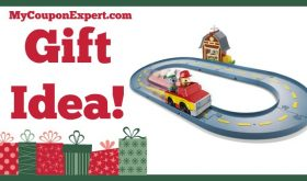 Hot Holiday Gift Idea! Paw Patrol – Rocky's Barn Rescue Track Set Only $8.53 (57% Savings!)