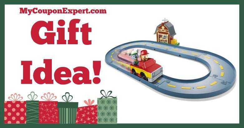 paw-patrol-rockys-barn-rescue-track-set-amazon-holiday-gift-idea