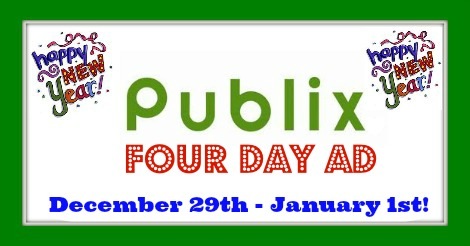 publix-new-year