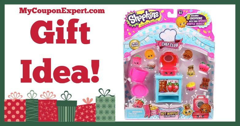 shopkins-chef-club-hot-waffle-collection-amazon-holiday-gift-idea