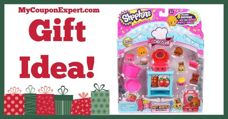 shopkins-chef-club-hot-waffle-collection-amazon-holiday-gift-idea