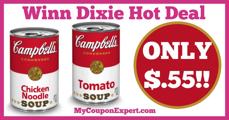 campbells-tomato-or-chicken-noodle-soup-hot-winn-dixie-deal