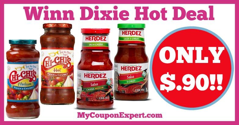chi-chis-or-herdez-salsa-hot-winn-dixie-deal