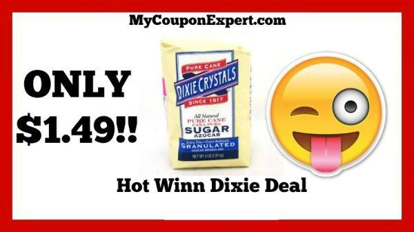 dixie-crystals-hot-winn-dixie-deal-600x336