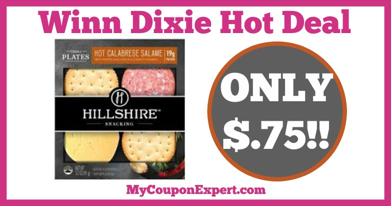 hillshire-snacking-small-plates-hot-winn-dixie-deal