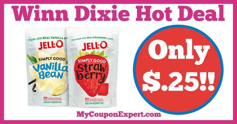 jello simply good coupon