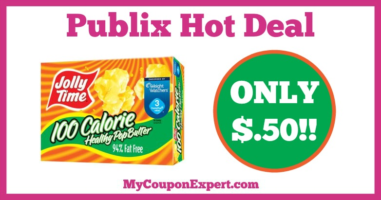 jolly-time-healthy-pop-popcorn-hot-publix-deal