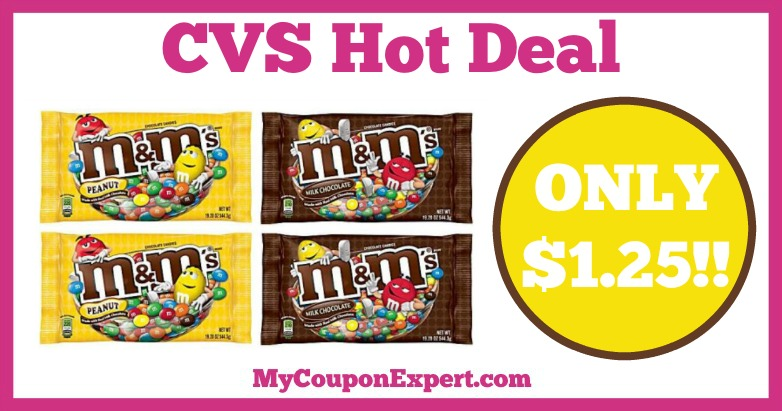 mms-chocolate-candies-hot-cvs-deal