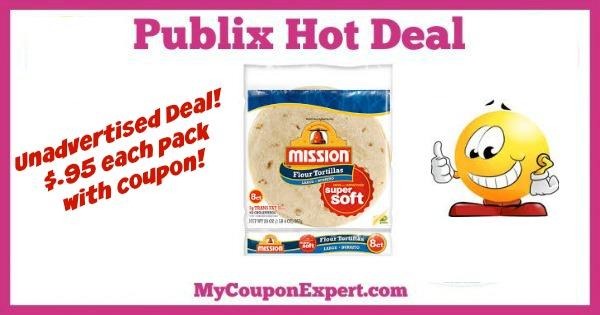 mission-deal-publix