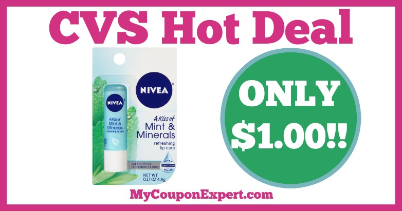 Just wait for the manufacturer to provide $2 off coupons when Target also offers a coupon for $1 off. At $ retail, you can score on Nivea body wash for $ per bottle! 2. The Nivea Body Lotion, 21oz bottle, retails for $ at regular price. Wait for a Buy One Get One 50% off sale and use the $/2 coupon to pay just $ out of pocket!