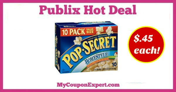 pop-secret-publix