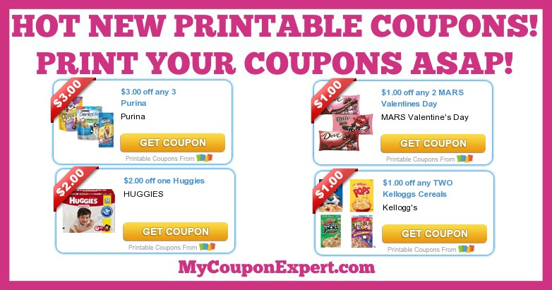 image regarding Gfs Coupons Printable referred to as Huggies coupon oct 2018 / Ultimate moment lodge bargains