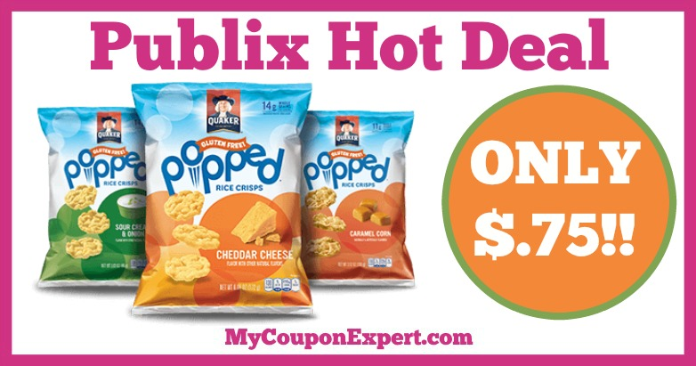 quaker-popped-hot-publix-deal