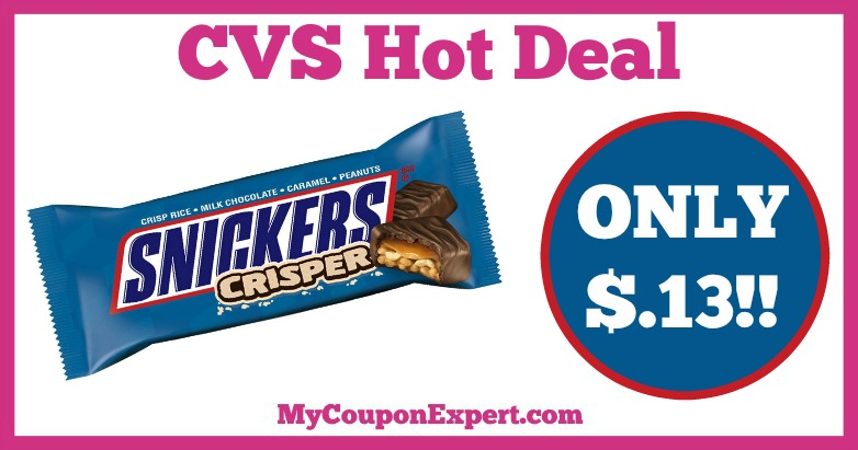 snickers-crissper-hot-cvs-deal