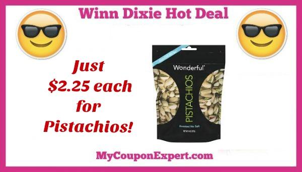 wonderful-pistachios-winn-dixie