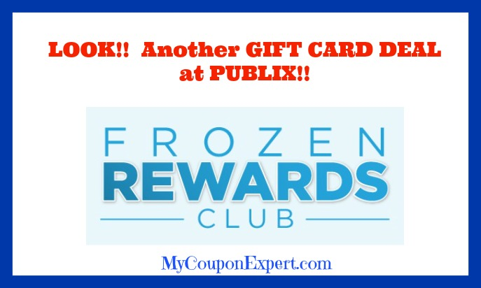 frozen-rewards-club-publix