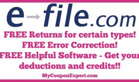 Ready to File Your Taxes?! Check This Out & Get Started!!