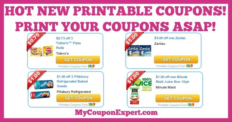 One minute coupon coupon codes discount