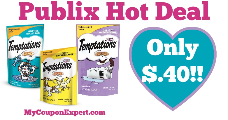 Other Results for Whiskas Temptations Treats Coupons: Whiskas Temptations Cat Treats $ Whiskas Temptations Cat Treats $ off (3) Printable Coupon.