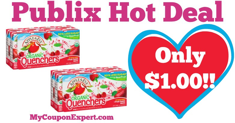 Publix Deals Archives Page 62 Of 208 My Coupon Expert