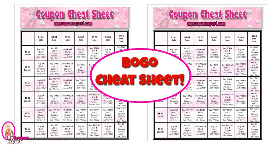 18+ dmvcheatsheets Coupon Codes And Promos Available