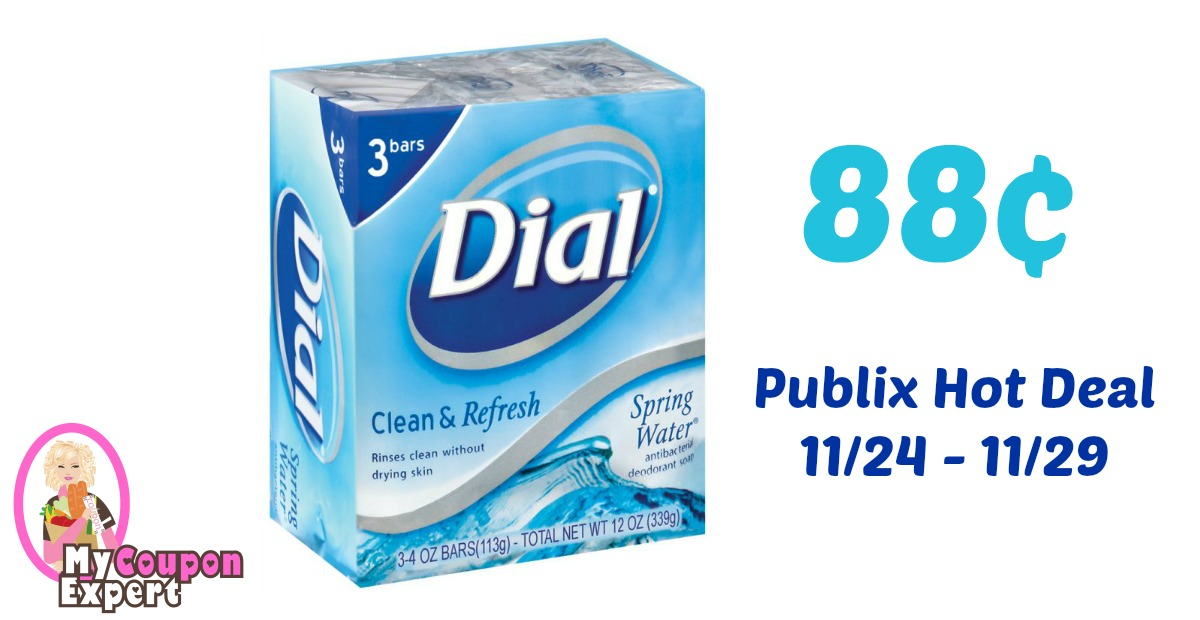 Discover great savings on P&G quality products every day. Get printable coupons online and save money on your favorite P&G household products, beauty supplies and many more. Just login to your account, add coupons of your choice, print your coupons at home and head to your nearest store.