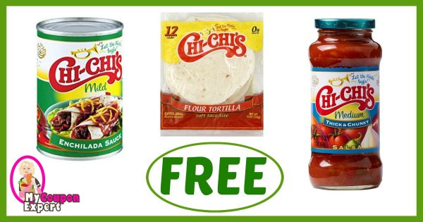 chi chis restaurant coupons printable