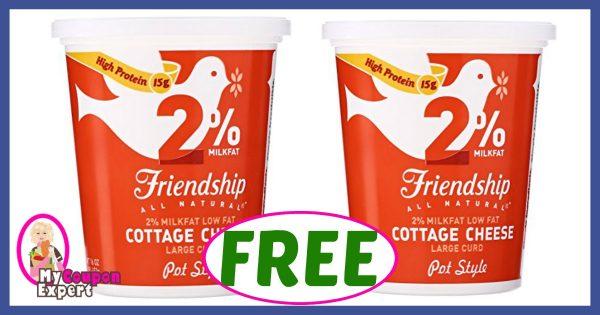 Incredible Publix Hot Deal Alert Free Friendship Dairies Cottage Home Interior And Landscaping Fragforummapetitesourisinfo