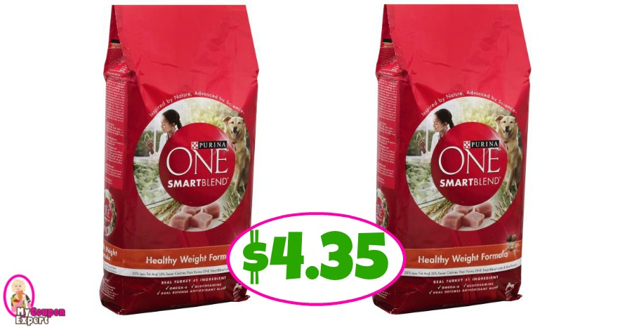 Purina one dry cat food coupon 2018