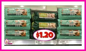 Rachael Ray Nutrish Cat Food $1.20 at Publix!