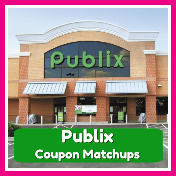 Catholic match coupons 2019