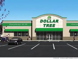 Dollar Tree Matchups – updated on October 13th!!