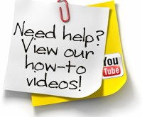 Couponing 101 – How to Videos