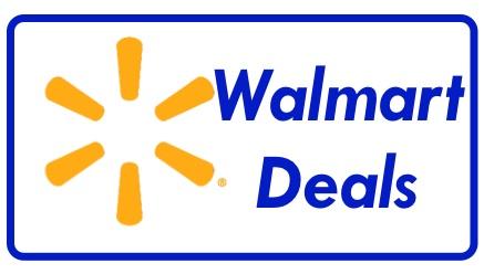 Top Walmart Deals!