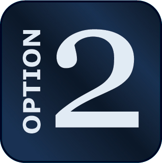 How we trade options free book offer
