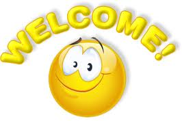 A BIG Welcome to all of our new coupon friends!