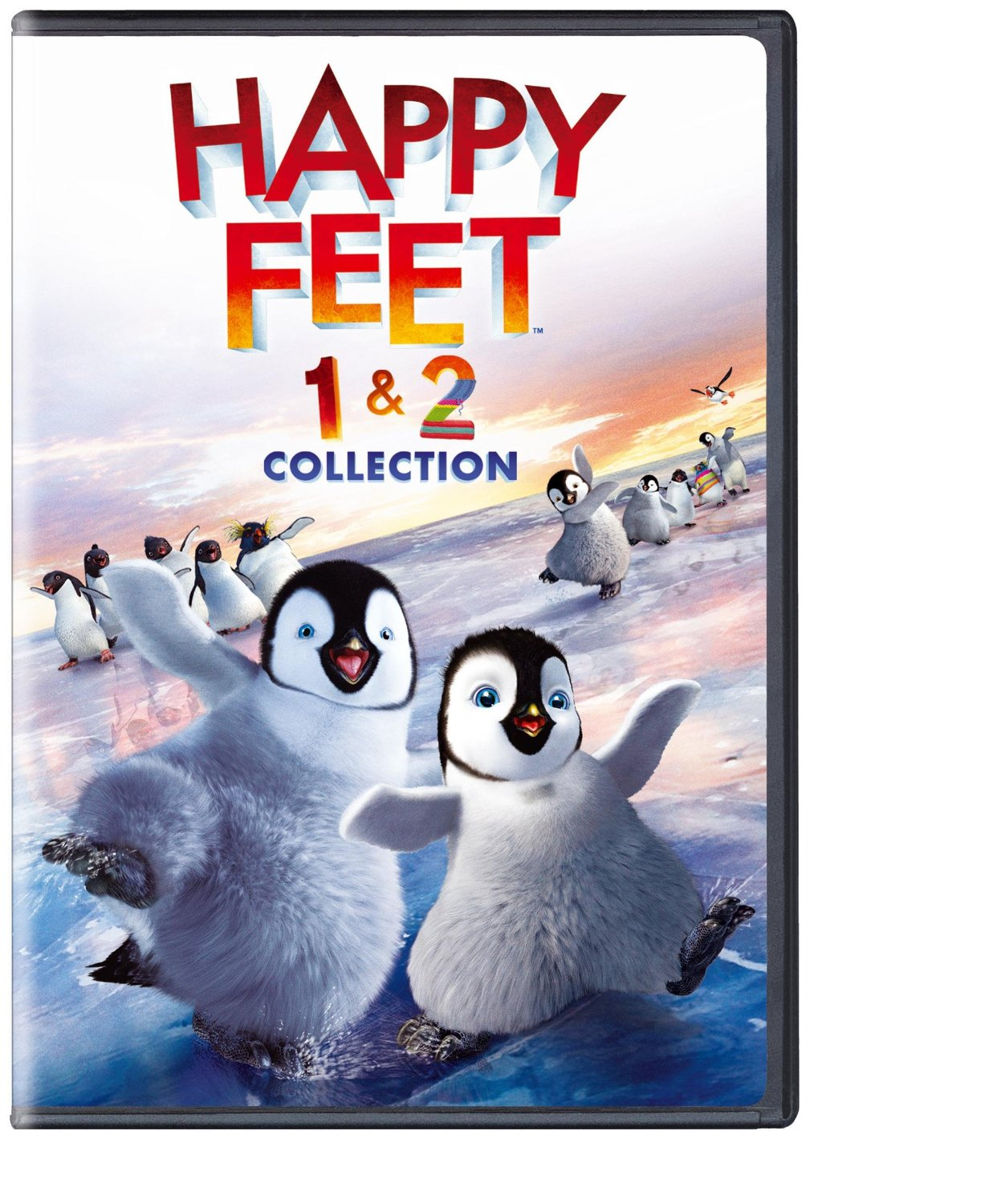 Happy feet coupons and discount codes