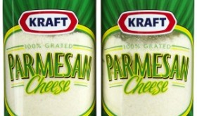 PUBLIX:  Hot deal on Kraft Grated Cheese and Hunt's Tomatoes!!!
