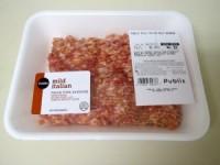 publix sausage