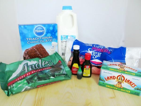 MintChocolateCupcakes_Ingredients (2)a