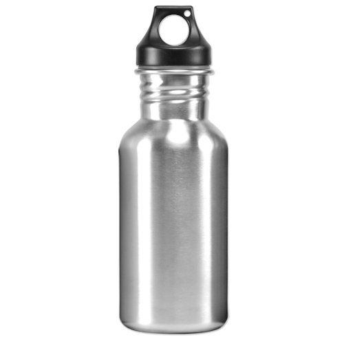 Bpa Free Stainless Steel Water Bottle Only 6 98 65 Off