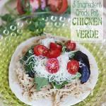 3-Ingredient-Crock-Pot-Chicken-Verde-3-web